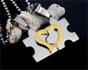 priveskyprodva_zlatostribrne-puzzle