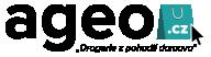logo-ageo-cz