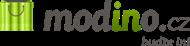 logo-modino-cz